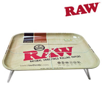 Raw dinner tray xxl - Honeypot International inc.