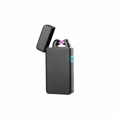 Plasma X Rechargeable Electric Lighter - Honeypot International inc.