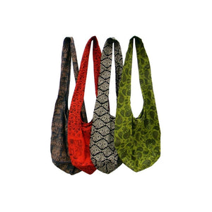 Shoulder Bag Prints - Honeypot International inc.