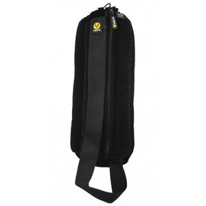 Vatra 14 Inch Padded Tube String Bag - Honeypot International inc.