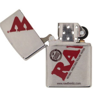 Zippo Lighters - Honeypot International inc.