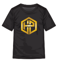 Honeypot T-Shirt - Honeypot International inc.