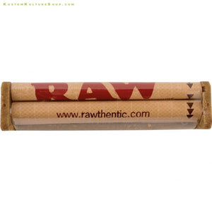 RAW Cigarette Rolling Machine - Honeypot International inc.