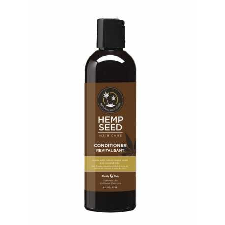 Hemp Seed conditioner - Honeypot International inc.