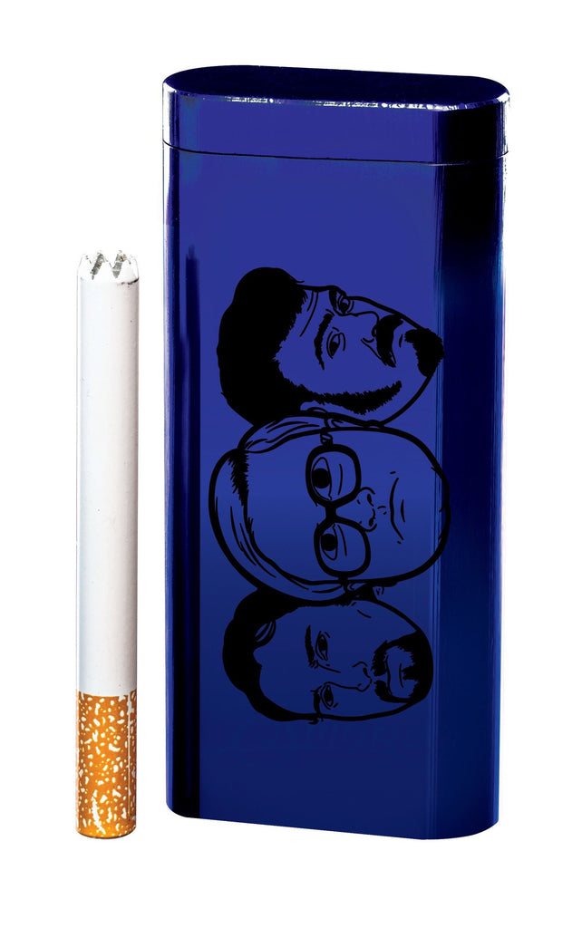 Trailer Park Boys One Hitter