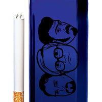 Trailer Park Boys One Hitter - Honeypot International inc.