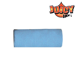 Juicy Jay Rolling Papers - Honeypot International inc.