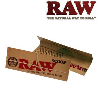 Raw Scoop - Honeypot International inc.