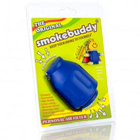 Smoke Buddy Personal Air Filter - Honeypot International inc.