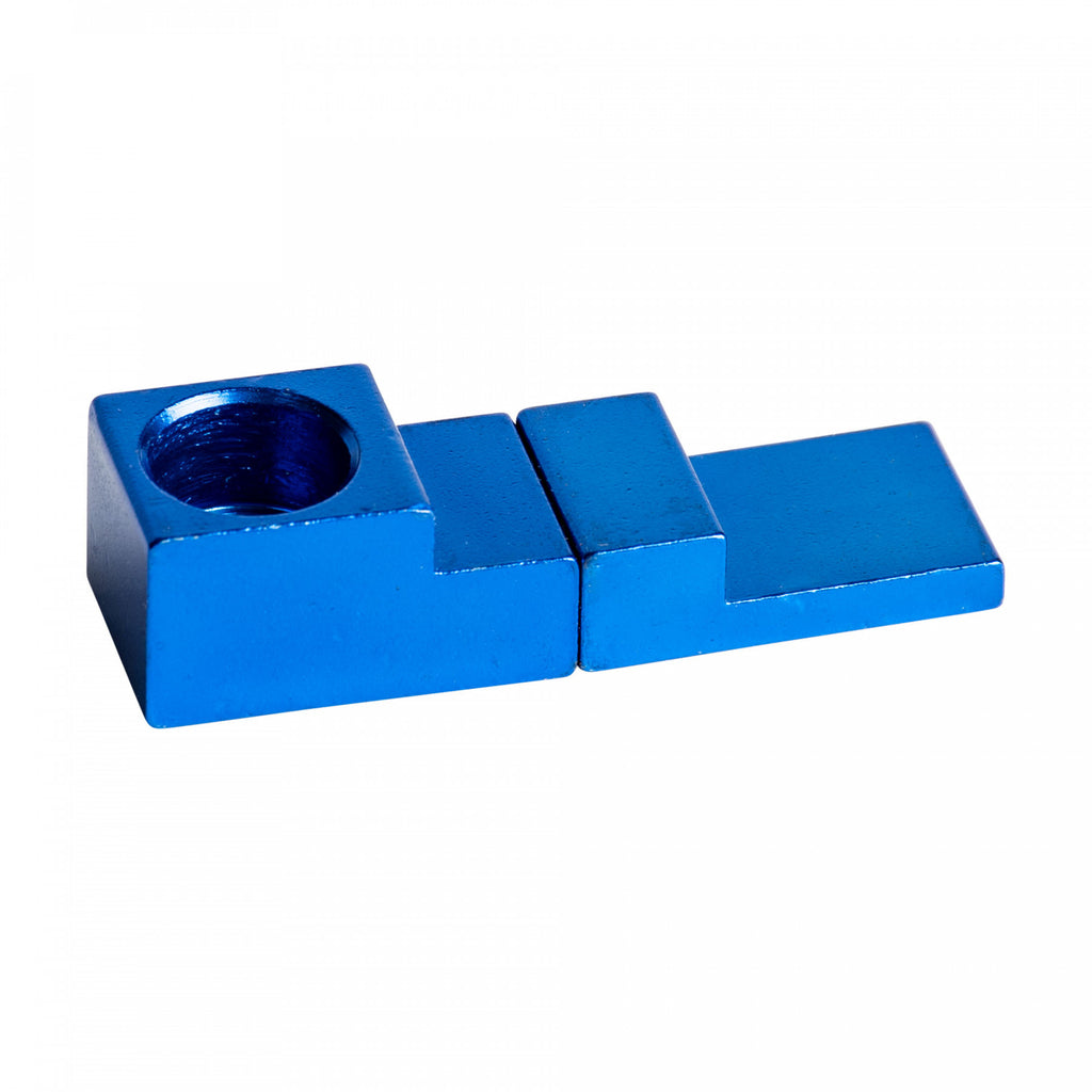 Magnet Pipe/Magnetic pipe