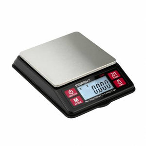 LUX Digital Mini Scale - Honeypot International inc.