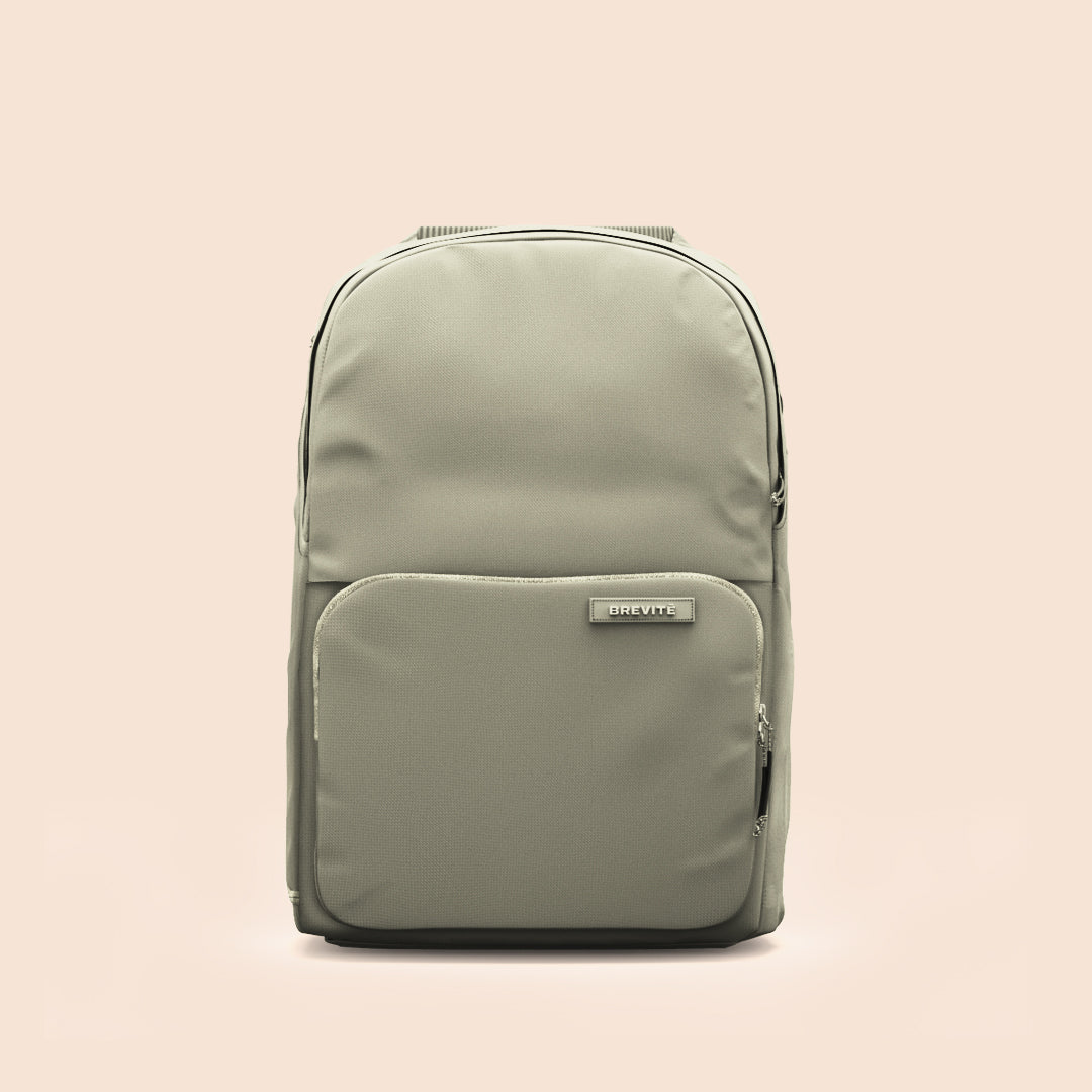 The Brevitē Backpack
