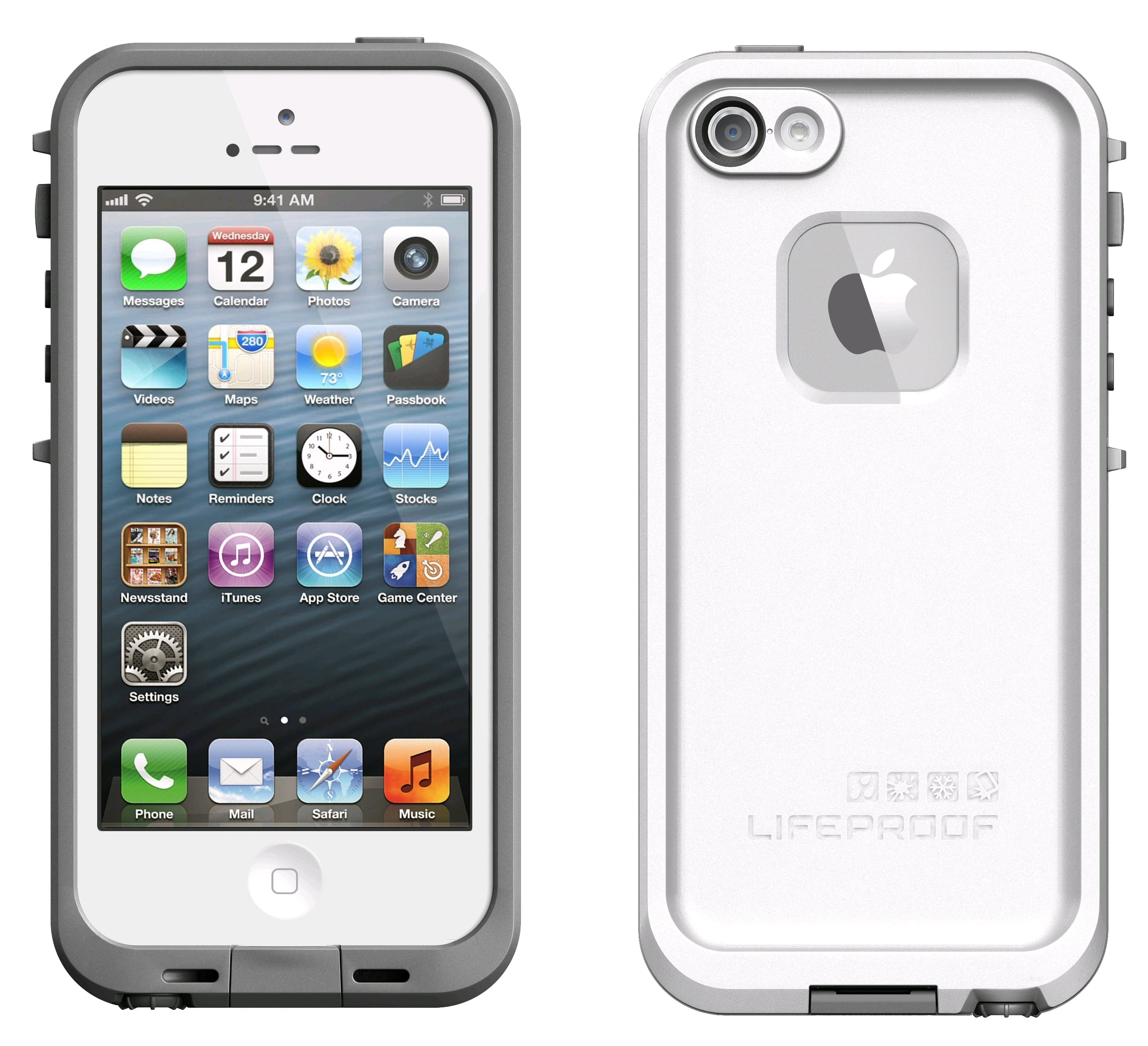 Credits: http://images.store.orange.com/b/lifeproof-case-for-iphone-5-white-250182.jpg