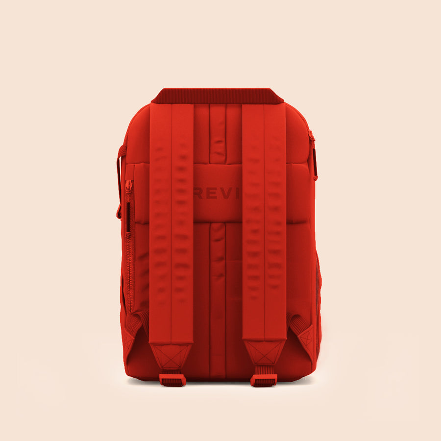 Poppy Red (Ships in 2 Weeks)