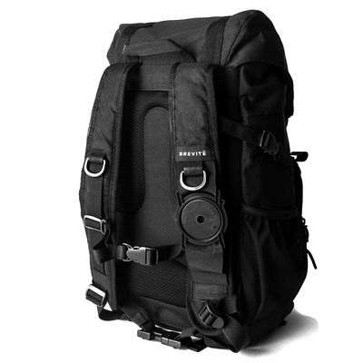 The Rucksack - No Insert