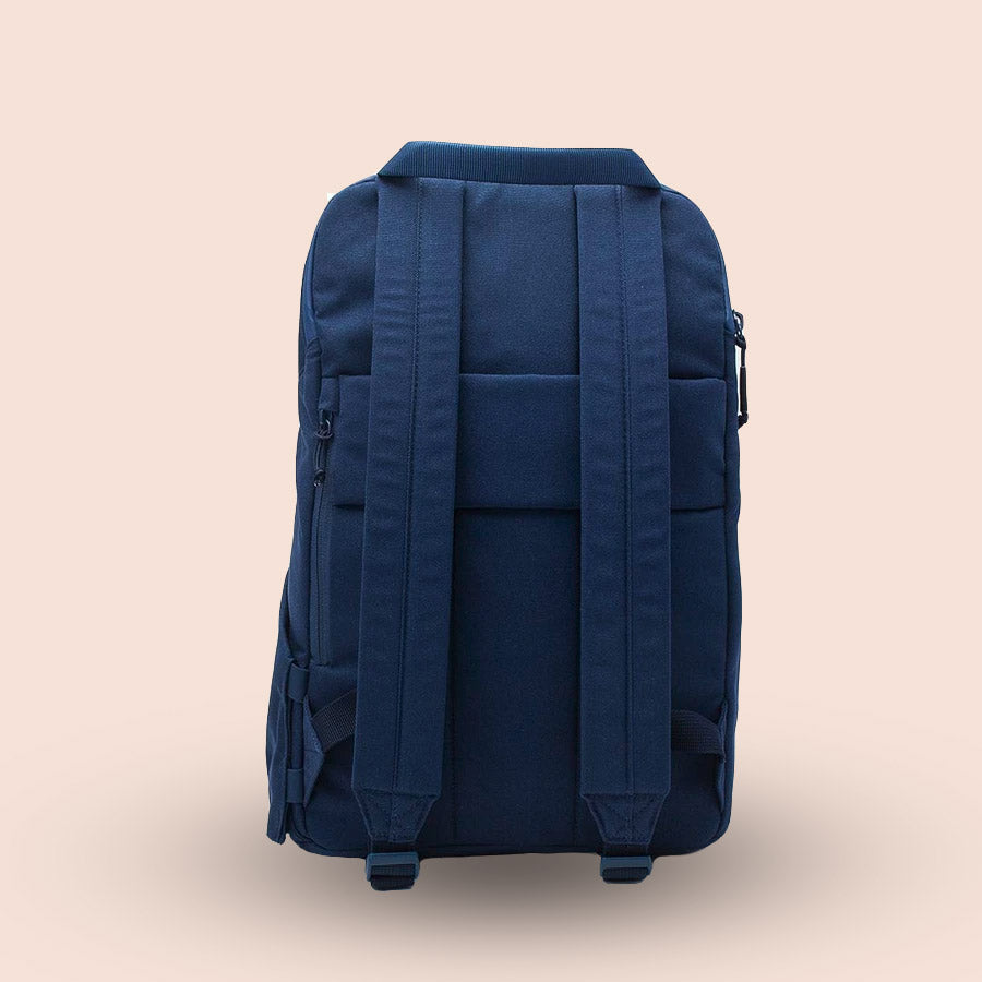 The Vote Backpack by Brevitē