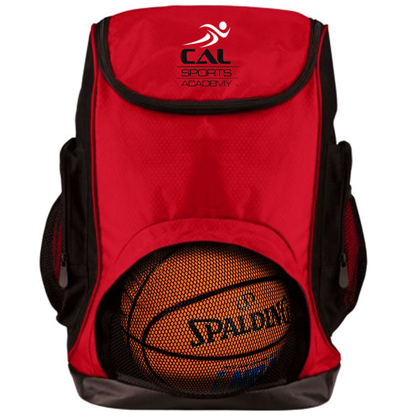 CAL Ball Bag