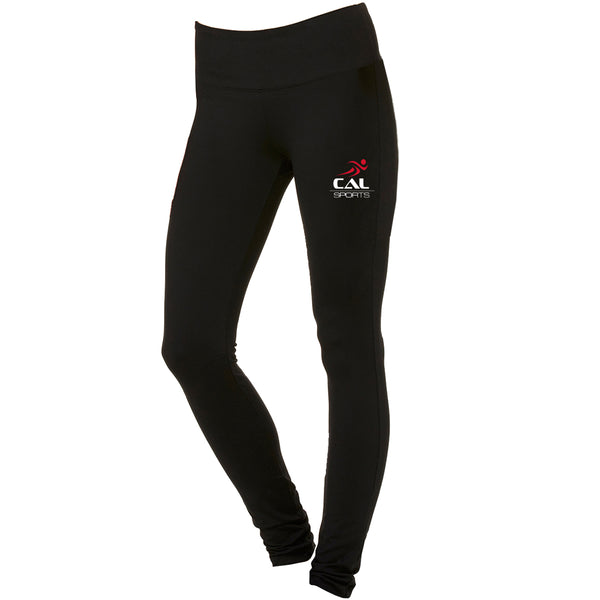 CAL Women's Leggings
