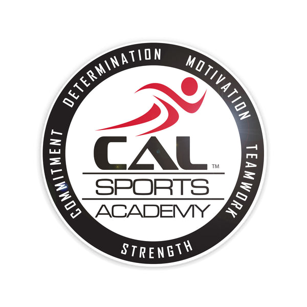 Cal Sports Academy Magnet