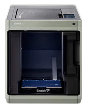 Sindoh 3DWOX 1X 3D printer