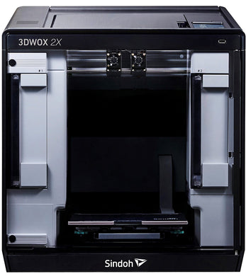 Sindoh 3DWOX 2X 3D Printer
