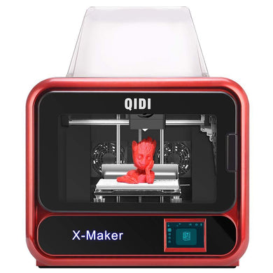 QIDI TECH X-Maker 3D PRINTER