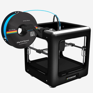 Polaroid Nano 3D Printer