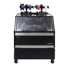 Sindoh 3DWOX 30X 3D Industrial printer