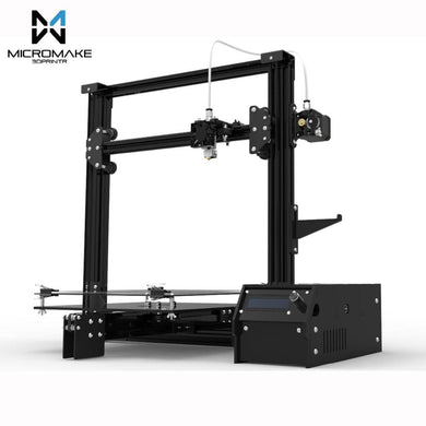 Micromake 3D Printer C1