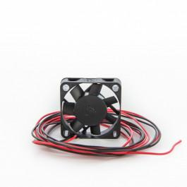 FELIX Cooling fan -  40 x 40 x 10 mm