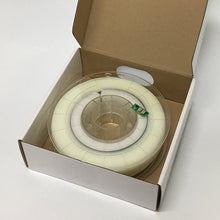 Sindoh 3DWOX 2X PVA Natural Filament(2X ONLY)