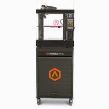 Raise3D Printer Cart for Pro2 N2
