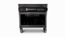 Raise3D Printer Cart for Pro2 Plus, N2 Plus