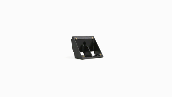 Pro2 Extruder Cooling Fan Cover for Pro2 Series