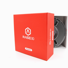Raise3D Premium PC Filament