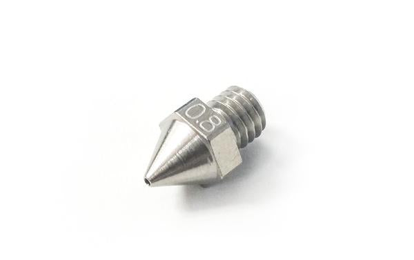 V3H Nozzle 0.8 mm for N & Pro2 Series