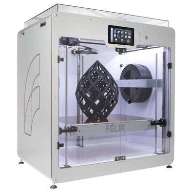 FELIX Pro L XL 3D printer