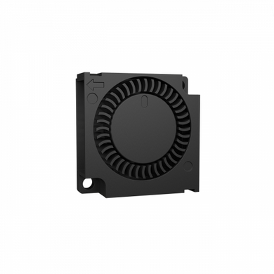 Fan Coolers for Zortrax Inventure