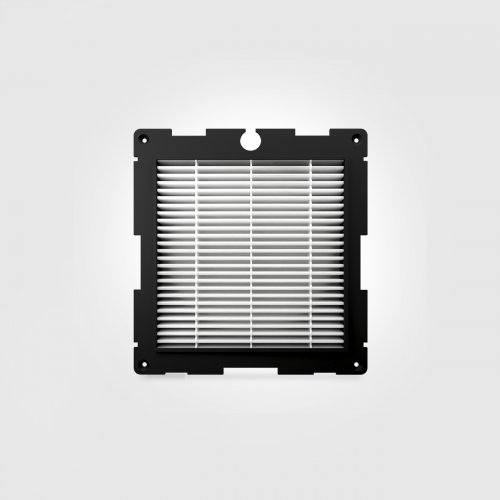 HEPA filter for Zortrax Inventure