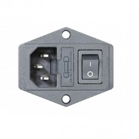 Zortrax On off switch for Zortrax M200