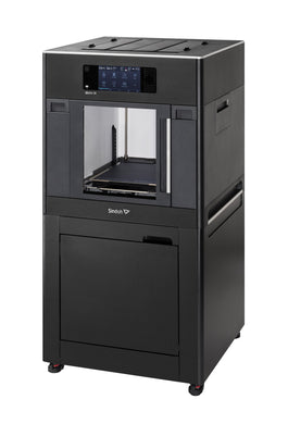 Sindoh 3DWOX 7X 3D Printer
