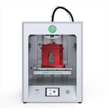 FDM Value 3D Printer