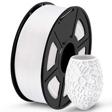 Sindoh 3DWOX PLA Refill Filament (1.5Kg) 2 colors (for only 7X)