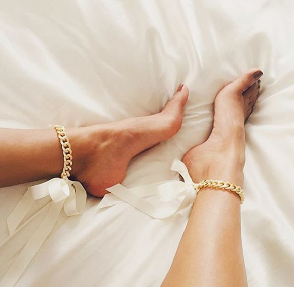 Anklets for Women, Ankle Bracelets for Women