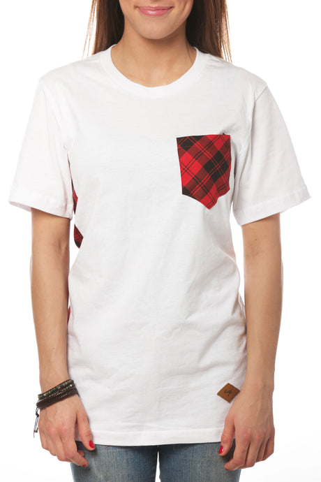 LUMBERJACK SHIRT SMALL