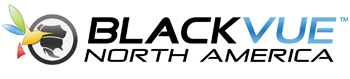 BlackVue North America