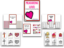 Bundle of Measurement
