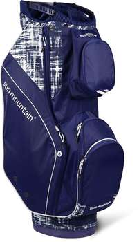 WOMEN'S SIERRA CART BAG