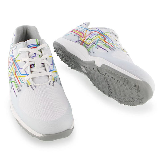 Footjoy FJ Leisure Women