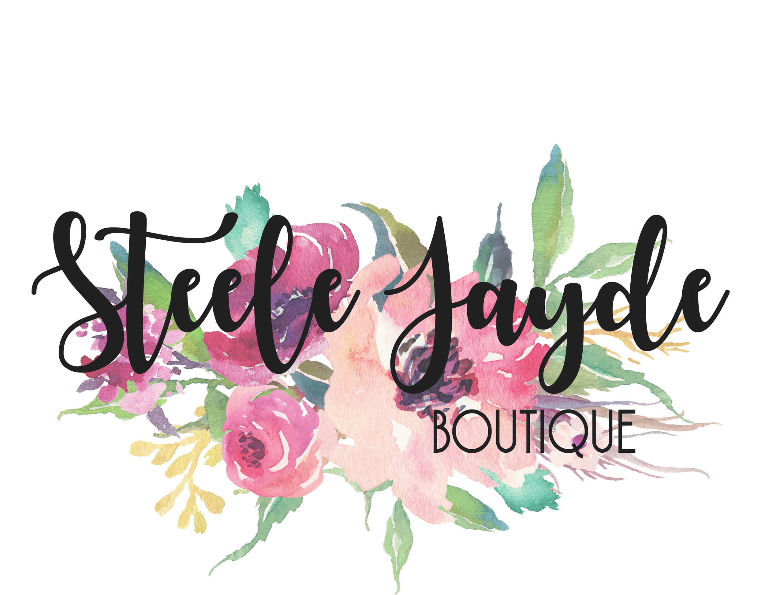 Steele Jayde Boutique